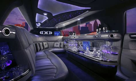 Wedding Car Hire Quote by Limo Wedding Car Hire Quote