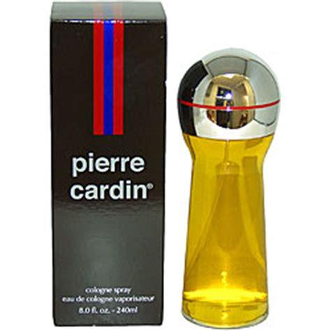 Parfum Cardin cardin cologne 8 oz