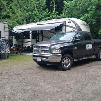 Grand Junction Chrysler by Grand Junction Chrysler Dodge Jeep Ram 15 Reviews