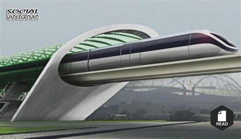 design forum elon the hyperloop is happening socialunderground