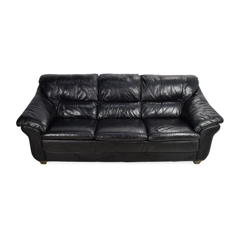 buy natuzzi leather sofa 79 natuzzi natuzzi black leather sofa sofas