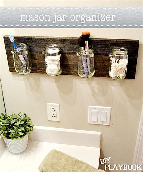 bathroom organizer ideas 11 fantastic small bathroom organizing ideas a cultivated