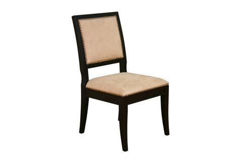 inexpensive upholstered dining chairs cheap wingback