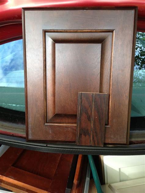 birch kitchen cabinets vs maple birch or oak kitchen cabinets help pls