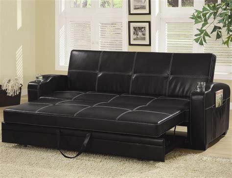 Comfortable Futon Sofa Bed Futon Sofa Bed Leather Roof Fence Futons How To Choose Comfortable Futon Sofa Bed