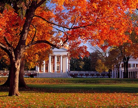 Uva Mba Cost by 10 Best Value Colleges Of 2012 Articles Noodle