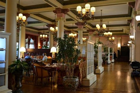 empress tea room ta tea room picture of afternoon tea the fairmont empress hotel tripadvisor