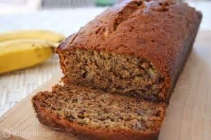 banana bread recipe simplyrecipes com