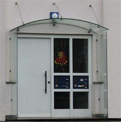 Terrassenüberdachung Alu Glas Mit Montage by Glas Rundb 246 F 252 R Hauseing 228 Nge Und Vord 228 Cher