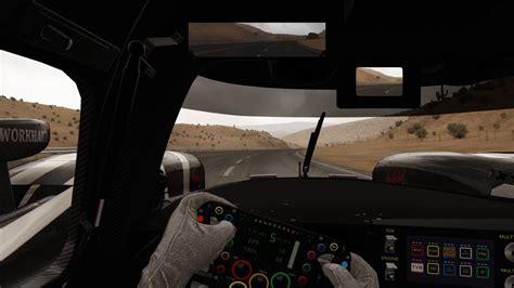 porsche 919 cockpit ac porsche 919 hybrid black cat cockpit