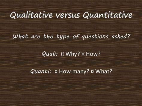 significance of universal gas constant r qs study quantitative and qualitative research