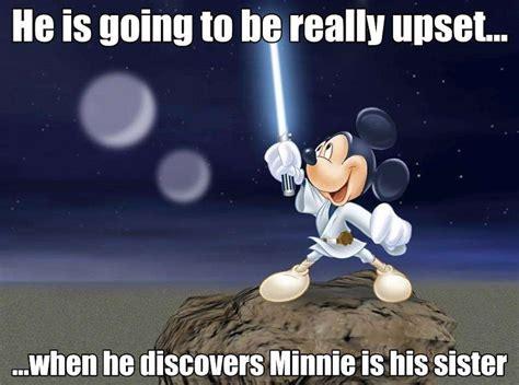 Disney Meme - the funniest disney memes jokes of all time
