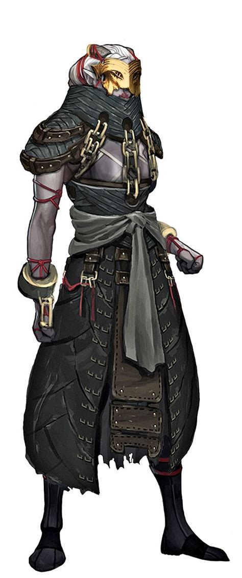 qunari tattoo dragon age inquisition 4177 best dragon age images on pinterest dragon age