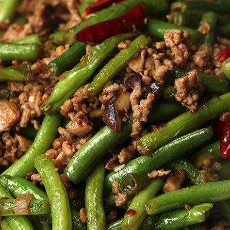 Green Bean Ejmi 60ml green beans recipe by tasty