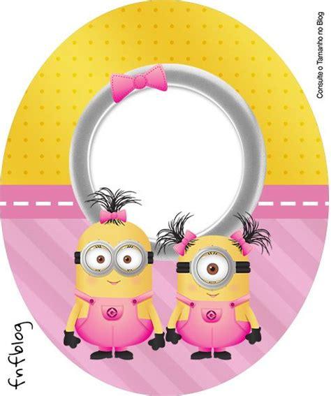 imagenes de minions rosa 1000 images about minions rosa on pinterest envelopes