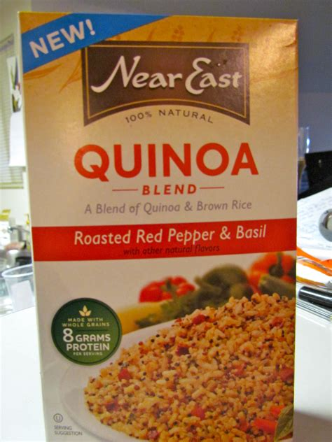 quinoa for dogs quinoa archives foodie fitness