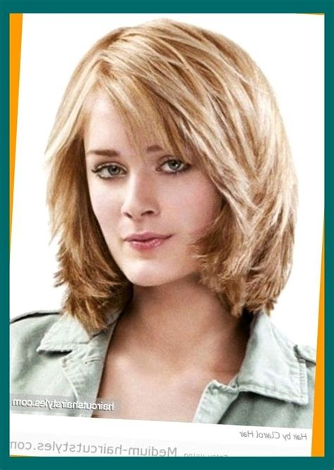 hairstyles for 50 1000 ideas about hairstyles over 50 on pinterest