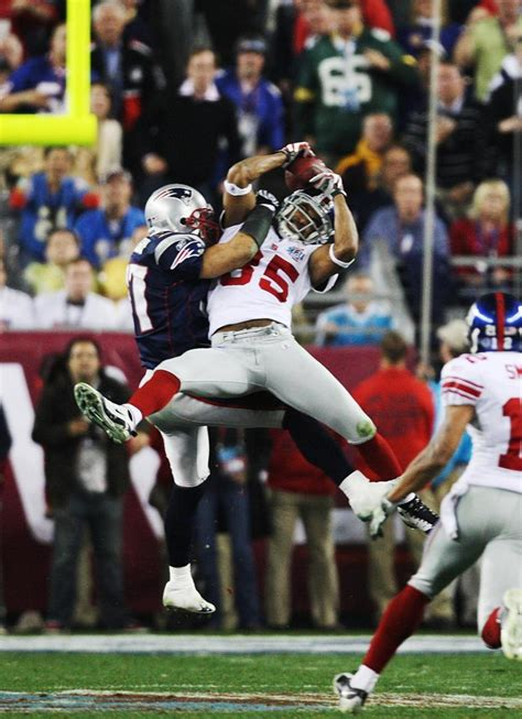 Fl Records The Top 10 Catches In Nfl History