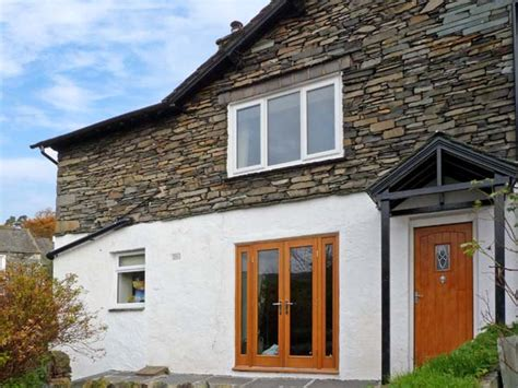 Cottages In Ambleside by Woodbine Cottage Ambleside Cumbria Cottage Reviews