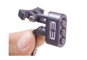 akku beleuchtung fahrrad test fahrrad r 252 cklicht led fahrradlicht hinten batterielicht