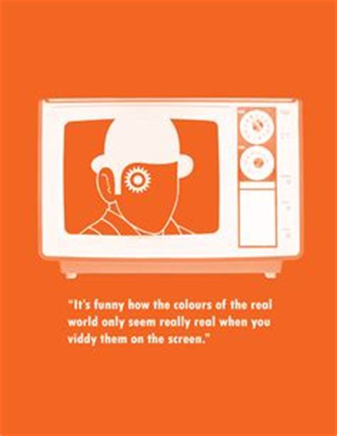 stanley kubrick quotes image quotes at relatably kubrick quotes clockwork orange image quotes at relatably