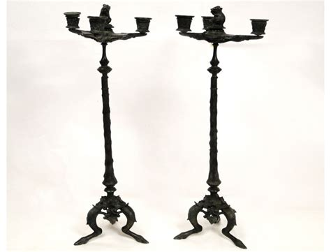 candelabra home decor candelabra lighting and home decor candelabra lighting