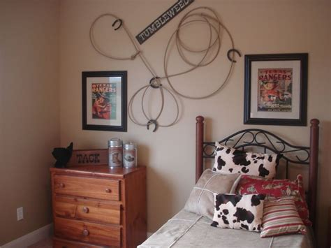 cowboy bedroom 52 best images about tatem and tristan s big boy room on