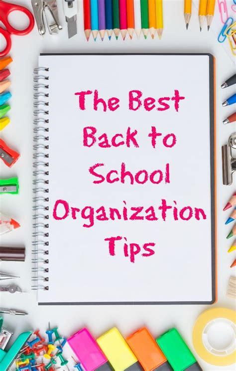 the best way to organize a lifetime of photos the best way to organize a lifetime of photos the best back to school organization tips to start