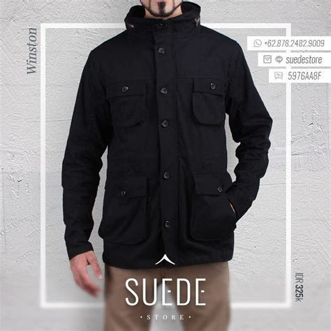 Baseball Jacket Distro Bandung 50 best images about available at suedestore on this weekend ootd and mantels