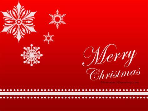 business christmas cards greetingscom