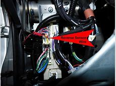Toyota 4Runner Forum - Largest 4Runner Forum - Pioneer DVD ... 2000 4runner Forum