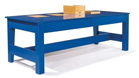 home office furniture kansas city used office furniture kansas city garden