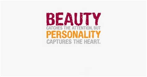 hair dressing personalities beauty catches the attention but personality nineimages