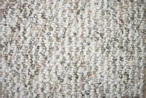 Herringbone Area Rug Berber Carpet Sale
