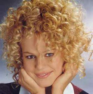 natural curly hairstyles for over 50 hairstyles for women over 50 with naturally curly hair