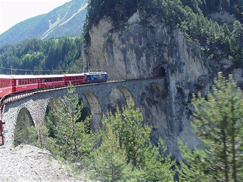 Tenda Cing Eiger image swiss entering tunnel jpg 256pi s the