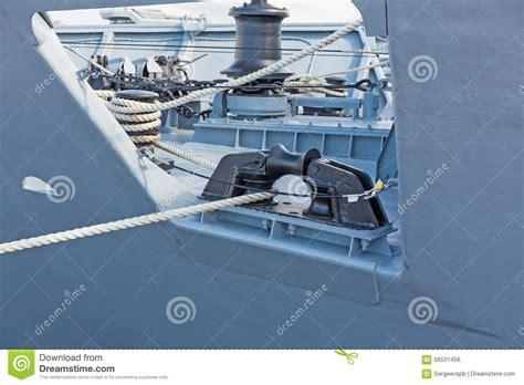 boat mooring equipment mooring equipment stock photo image of background port