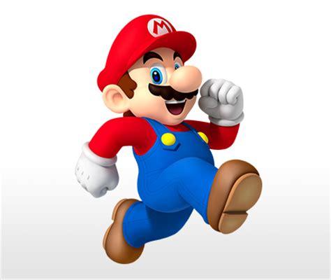 console giochi per bambini tm mariohub option2 png
