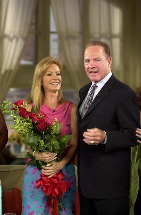 kathie lee gifford career frank gifford diagnosed with cte after his death ny