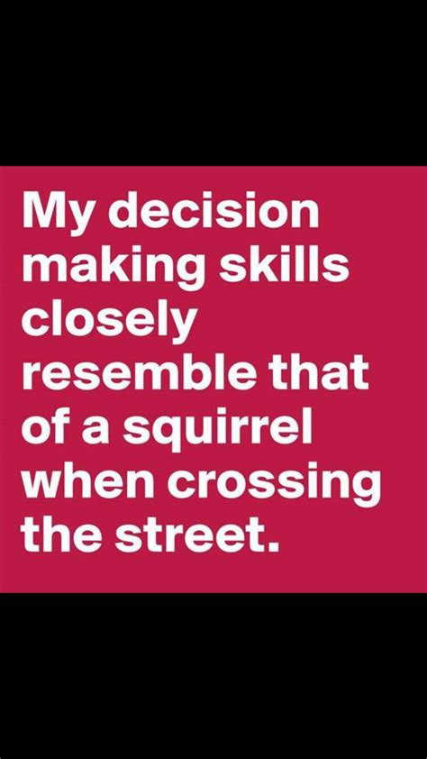 7 Silly Decisions Made By by Funnnnnnies Humor Stuff And