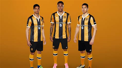 stripe premier league table 2017 premier league kits for 2016 17