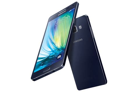 Samsung Mega A5 Samsung Galaxy A5 Price In Pakistan Specifications