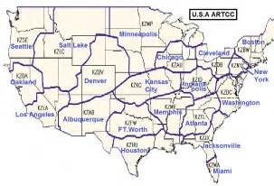 us artcc map realistic center borders for global features infinite
