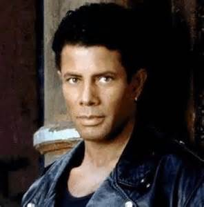 Gregory abbott a singing force san francisco news