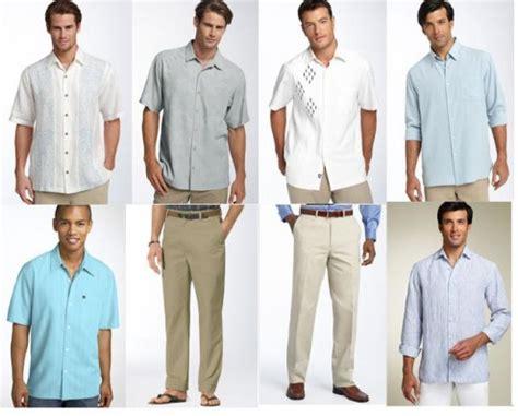 Beach Wedding Guest Attire Men | beach wedding attire for the groom bridal wedding and
