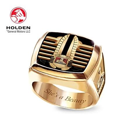 holden ring golden years of holden ring