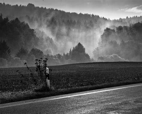 schwarz fotografie landschaften als schwarz wei 223 fotografie