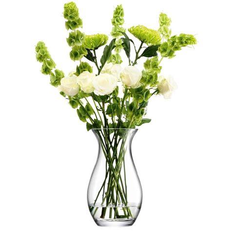 flowers in vase flower vase png class vase flower vases
