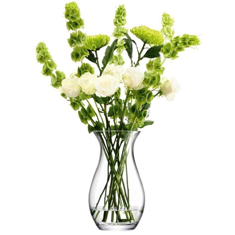 Vase To Vase Florist Flower Vase Png Class Vase Pinterest Flower Vases