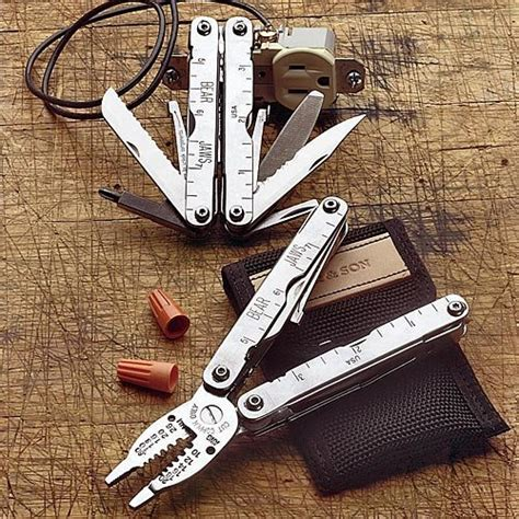 best electrician multi tools 44 tools tested 16